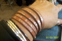 Ahhhhh, Jewelry! / by Amy Johnsen
