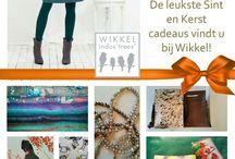 Wikkel