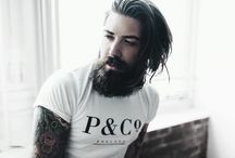 mies tukka