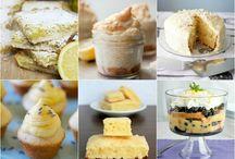 Recetas / food_drink