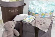 Organizing Tips / We all love to get organized... now we can do it in style!  www.mythirtyone.com/booher