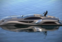 Boats @ Gazuntai.com