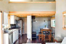 Home Plans & Ideas