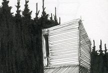 Architectural drawings vol. 5
