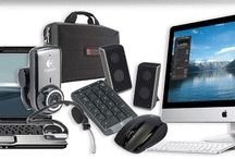 Digital Accessories / Nerds Shop deals with best and top tech accessories like laptops, software, storage and so on.