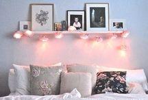 Arrumação de camas