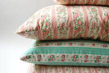 Pillow Millow
