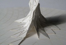 Facet Architecture
