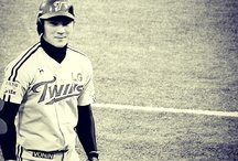 Baseball is life / All about LG Twins