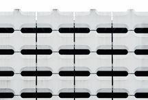 amazing pattern / Patterns