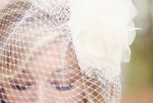 // beautiful bride stuff