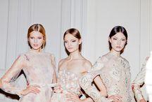 Fashion & Style / by Emilie Thibodeau