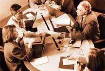 Лекции управлениц