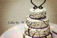 Sister's wedding ideas