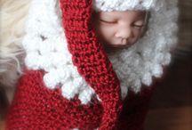 Baby ideas / by Sara McCallum