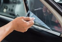 4 Ways: How to Remove Car Window Tint (with Water, Razor, Heat Gun or Hairdryer)