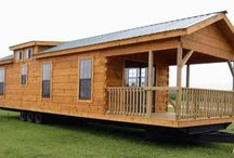 Tiny house for our dream of housing adoptive families or expecting moms in need.