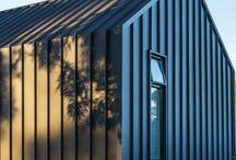 Max line - Hawthorn exterior
