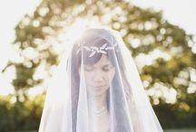Wedding in Lazio / by My Italian Wedding