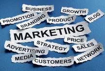 marketing insight / intuizioni di marketing