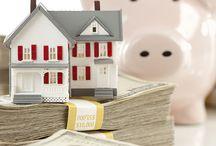 Refinance mortgage loans for bad credit