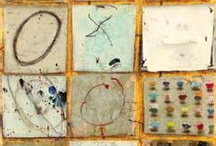 100 x artworks