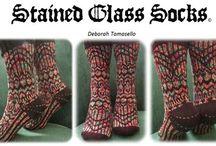 sokker/tøfler