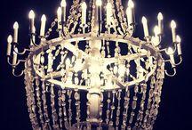 Light It Up / Brilliant ideas brought to light