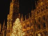 Lovely holidays I'd like again