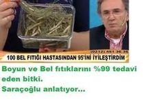 Saraçoğlu