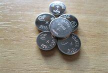 Batterie Infos News Blog