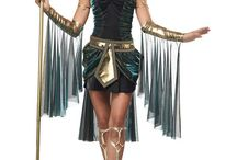 Halloween Costume Ideas / Fancy dress costumes available in Ireland