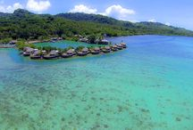 Korosun Resort - Fiji / Relax and unwind at Korosun Resort