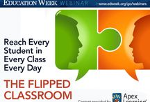 Ed Tech / Find out all the latest in education technology from @EdWeekEvents.