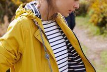 amarelas