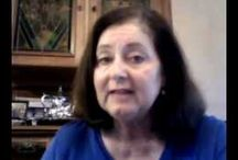 Retirement YouTube Videos / These are a collection of YouTube videos based on the Baby-Boomer-Retirement.blog.  Helpful retirement information on a wide variety of topics.