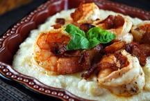 Yummy things to make / by Brenda Johnson