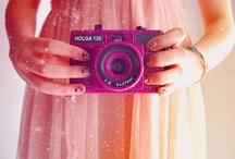 I want.//