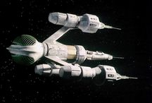 Star Trek Wars Battle / papieren poppen etc Star Trek Star Wars Battlestar Galactica Blake's 7 Space Opera