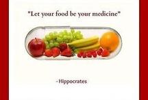 Food & Vitamins pics
