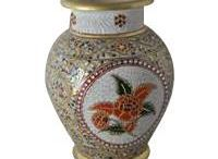 The Marvel Marble Collection! :Indian Handicrafts Online