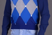 Fashion waistcoat for all!
