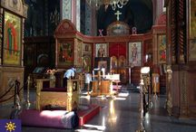 Private Tour to Chisinau / Private tour to Chisinau, Private Driver for Moldova, Private Trip to Moldova