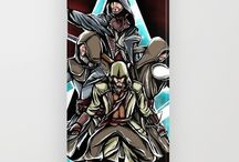 Assasins Creed Society6