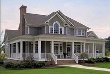 house nhb