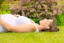 Respirazione al parto / Saper respirare nel modo giusto durante il travaglio aiuta ad alleviare i dolori delle contrazioni, favorisce la dilatazione del canale vaginale e facilita quindi la discesa del bebè.Grazie ad uno o più incontri singoli riuscirete ad arrivare al momento del parto con tranquillita' e la consapevolezza di una corretta respirazione. info@pcare.it - http://www.pcare.it/corsi-gravidanza-e-parto-roma/corso-respirazione-parto