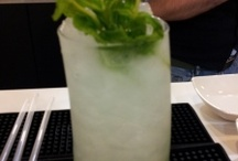 Destilados / Spirits