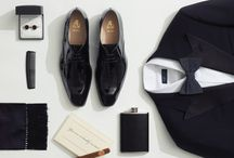 Style : his. / by nim pangsapa