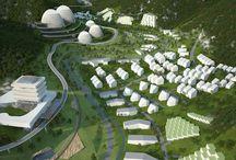 ϟ Renewable Energy  / Renewable Energy science based, research, trends, ideas, information, photos...