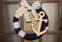 Ναυτικό!